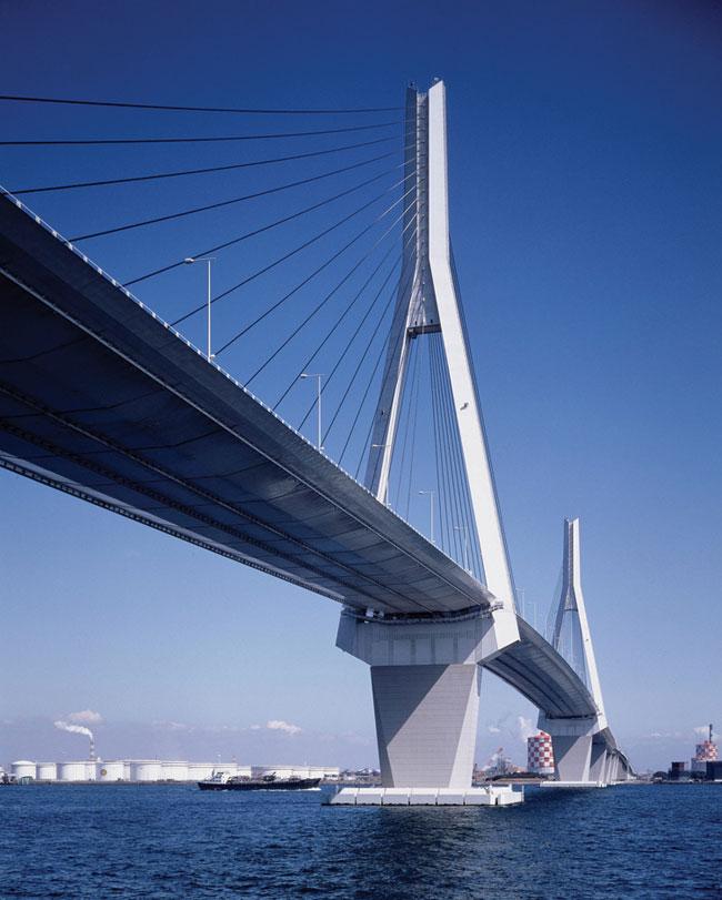 Tsurumi_Tsubasa_Bridge
