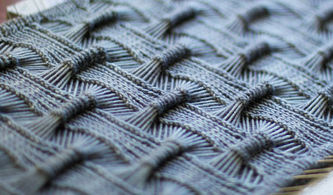 Knitwear Design Olgajazzy