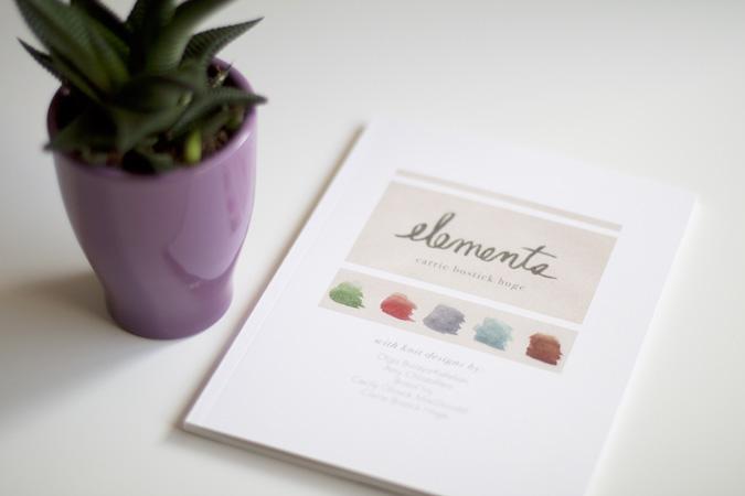 elementsbook
